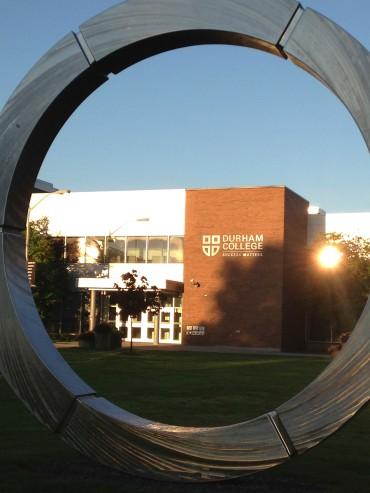 Durham College - Oshawa Campus