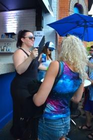PrideTO_Dirty Disco_Amy Bridges_June-24-2017_79