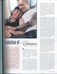 romance scan 4