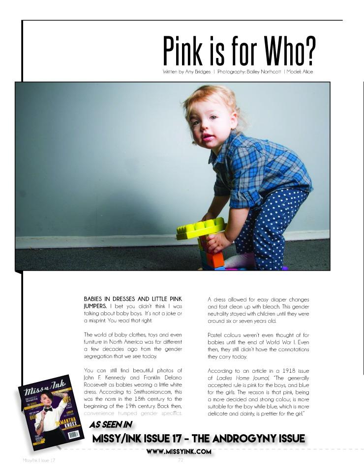 Androgyny Issue 17_v10_Tears_Page_72