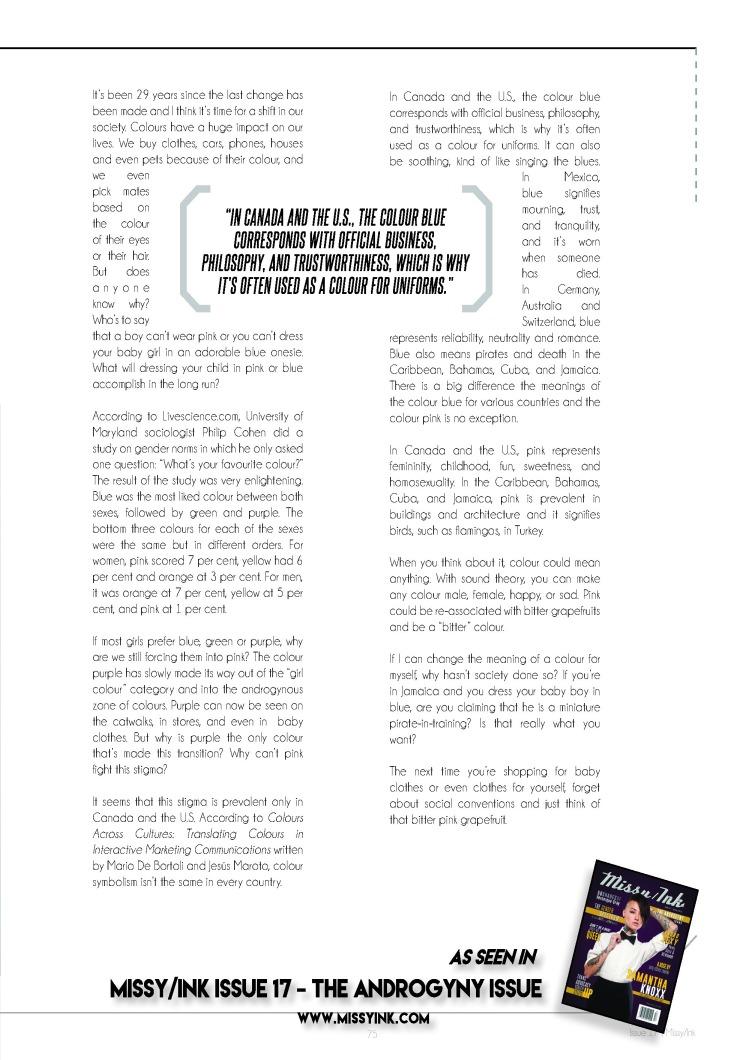 Androgyny Issue 17_v10_Tears_Page_75